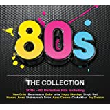 80's-the Collection