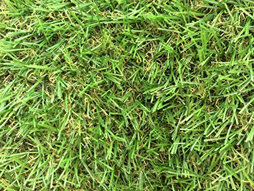 zaragoza-30mm-pile-height-artificial-grass-choose-from-47-sizes-on-this-listing-cheap-natural-realis