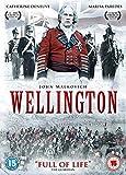 Wellington [Edizione: Regno Unito] [Import anglais]