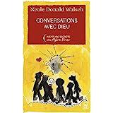 Conversations avec Dieu - Édition Collector