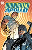 Midnighter and Apollo (2016-2017) (English Edition)