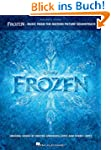 Frozen - Big-Note Piano Songbook: Mus...