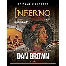 Inferno - édition illustrée