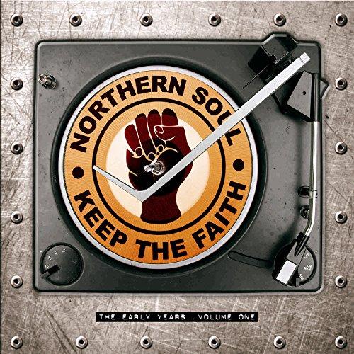 northern-soul-vinyl
