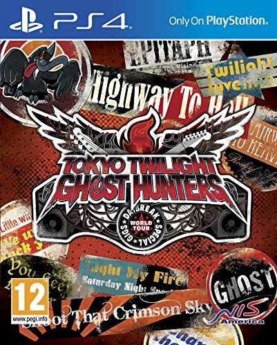 tokyo-twilight-ghost-hunters-daybreak-special-gigs-ps4