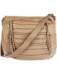 s.Oliver (Bags) Damen Schultertaschen