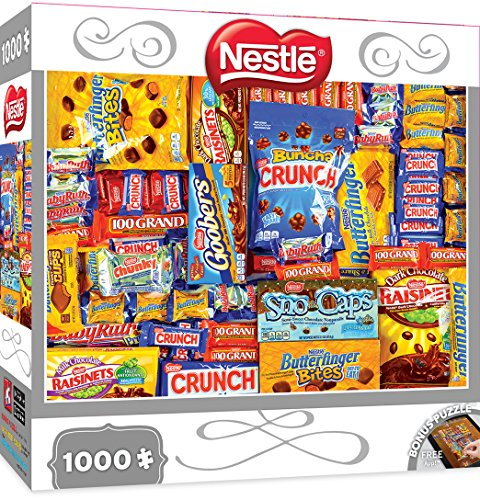 nestle-candy-brands