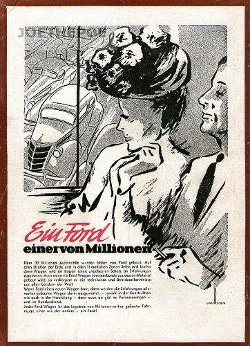 1948-inserate-anzeigen-ford-einer-von-millionen-grosse-ca-180-x-230-millimeter-ruckseite-heumann-und