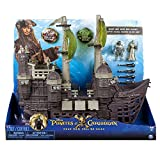 Spin Master 6035334 - Pirates - Silent Mary Piratenschiff
