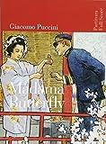 ISBN 0634019449