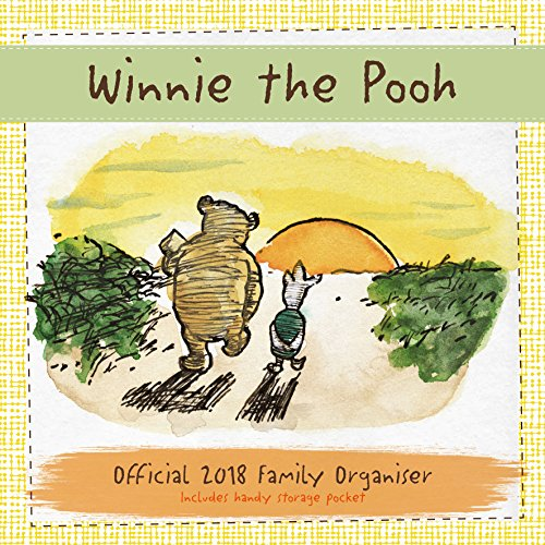 Pooh download epub free the winnie