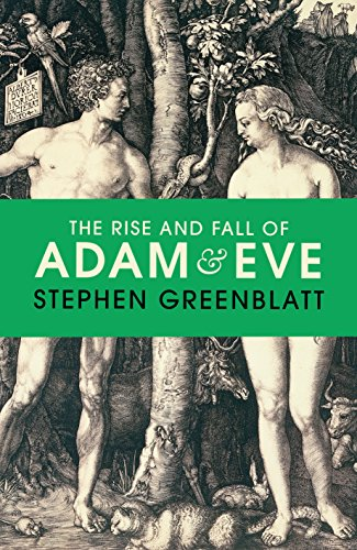 The Rise and Fall of Adam and Eve (Nba-geschichte)