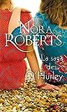 download ebook la saga des o'hurley: une famille, un destin hors du commun. pdf epub
