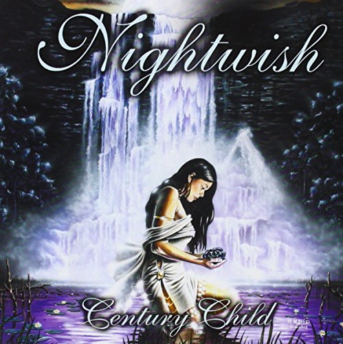 Nightwish: Century Child (Audio CD)