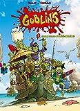 Goblin's T9 - Sable chaud et légionnaires