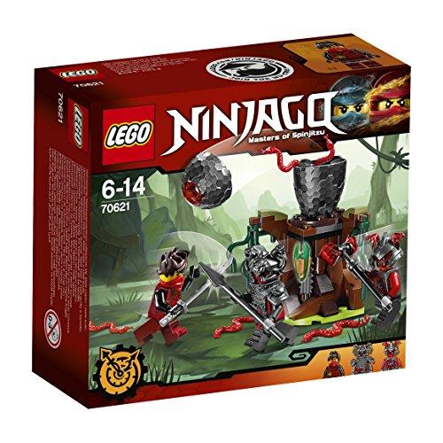 lego-ninjago-70621-vermillion-falle