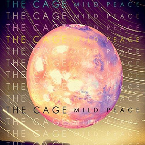 mild-peace