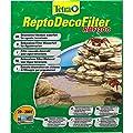 Tetra Repto Decofilter RDF 300 (Assorted Colours) (UK Plug)
