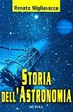 Image de Storia dell'astronomia