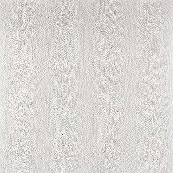 Home Style Tapete : vlies tapete rasch home style wei silber grau streifen floral putz struktur hellgrau 415735 ~ A.2002-acura-tl-radio.info Haus und Dekorationen