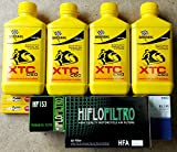 Ngk Fuel Filters - Best Reviews Guide