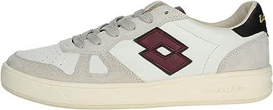 Lotto Leggenda 212399 Sneakers Uomo