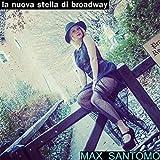 La nuova stella di Broadway