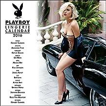 playmate märz 2016
