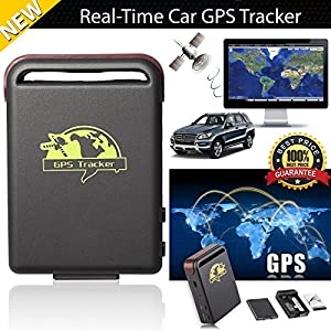 mini global gps tracker with gprs connection uk shop. Black Bedroom Furniture Sets. Home Design Ideas