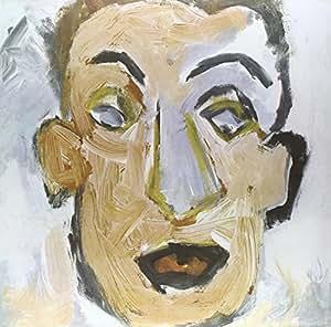 Selfportrait [Vinyl LP]