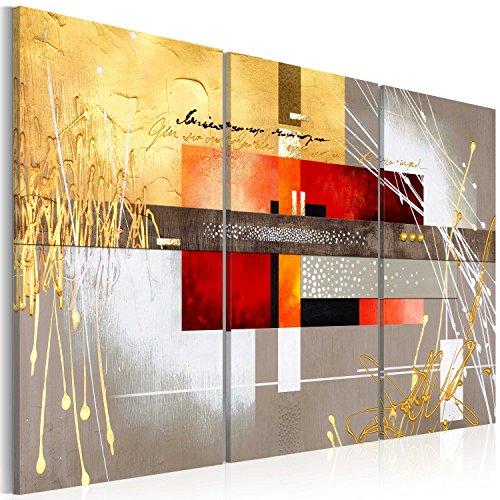 Murando   Cuadro 120x80   Abstracto   impresión