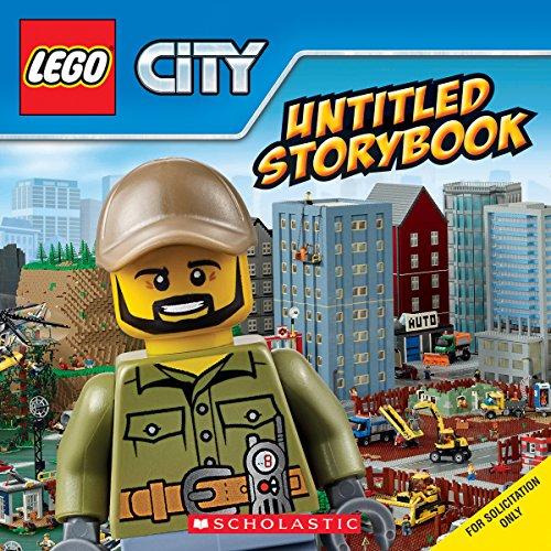 jungle-chase-lego-city-storybook
