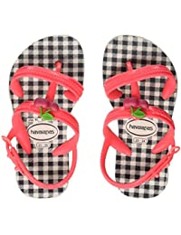 Amazon.co.uk  Havaianas - Girls  Shoes   Shoes  Shoes   Bags 899740f68be