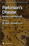 Parkinson's Disease: Methods and Protocols (Methods in Molecular Medicine)