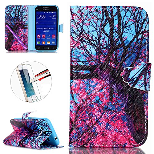 galaxy-g360-fall-galaxy-core-prime-g360-schutzhulle-newstars-galaxy-core-prime-sm-g360-f-wallet-schu