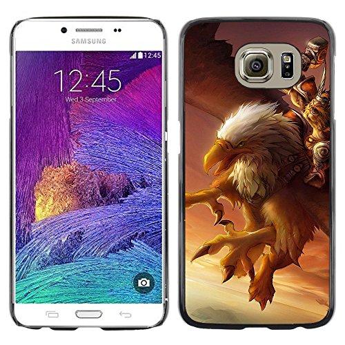 demand-go-no-para-s6-edge-smartphone-rigido-proteccion-unica-imagen-carcasa-funda-tapa-skin-cover-ca