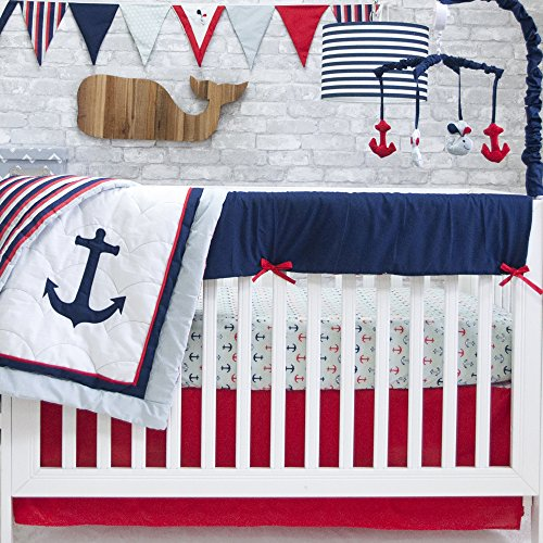 pam-grace-creations-6-piece-anchors-away-crib-set-blue-red-by-pam-grace-creations