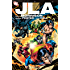 JLA Vol. 1