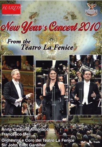 new-years-concert-2010-from-the-teatro-la-fenice-venezia