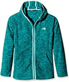 The North Face Nikster Full Zip