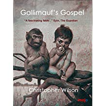 Gallimauf's Gospel