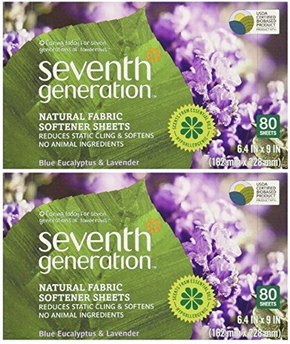 seventh-generation-fabric-softener-sheets-blue-eucalyptus-and-lavender-80-sheets-by-seventh-generati