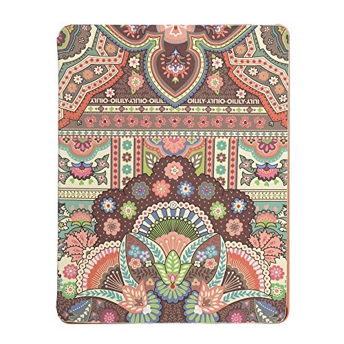 oilily-spring-ovation-ipad-2-3-cover-cappuccino