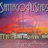 Sabroso Guaguanco - Santiago All Stars