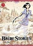 Bride Stories Edition simple Tome 7