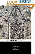 #2: The Talmud (Penguin Classics)