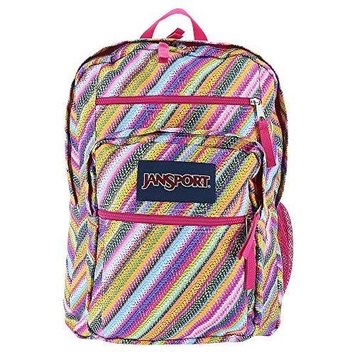 jansport-big-student-rucksack-multi-texture-stripe-einheitsgre