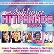 Die Schlager Hitparade Folge 4