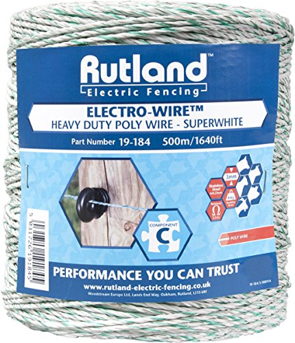 Rutland 19-184R