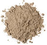 Anaha Indian Origin Premium Bentonite Cl...